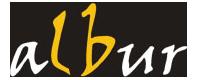 Albur